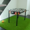 games-room-23