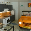 unusual-holiday-rental-paris3