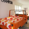 kid-friendly-holiday-rental-paris